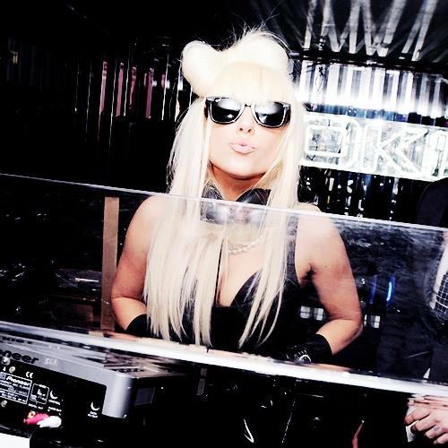 Unicorn of Gaga's avatar