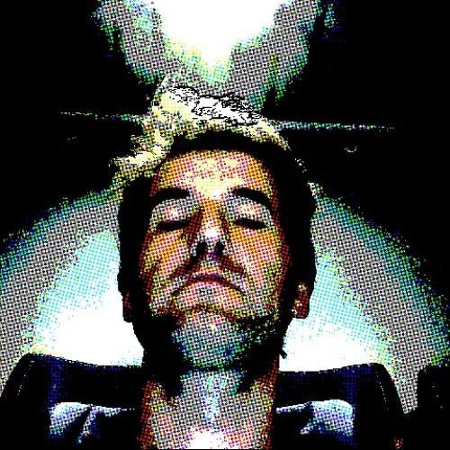 Ludger Nowak's avatar