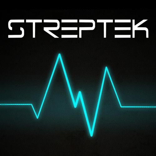 Streptek's avatar