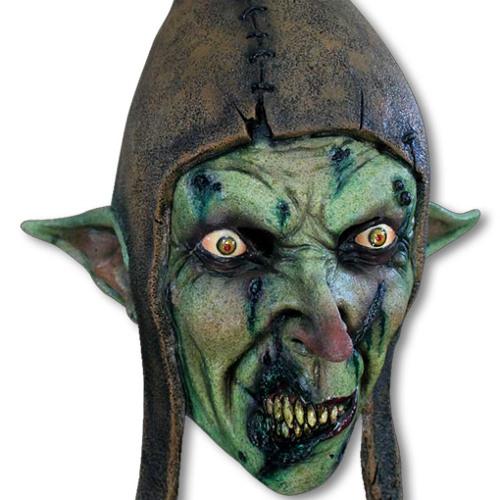 benji pieplo's avatar