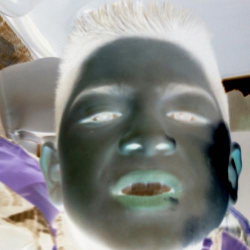 gueroolguin's avatar