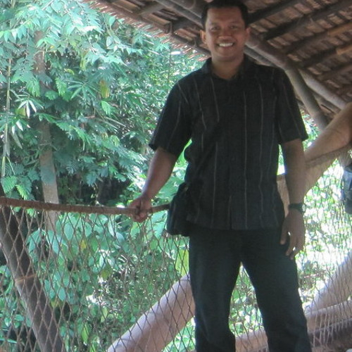 widiaji's avatar