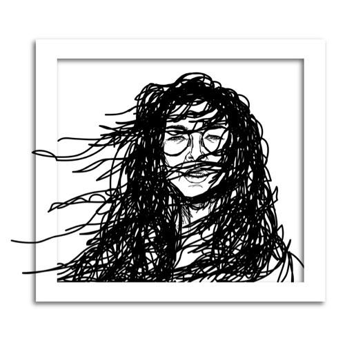 SaraMans's avatar