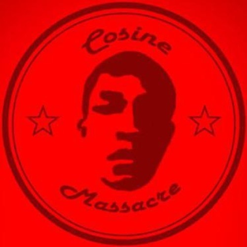 Cosine Massacre's avatar