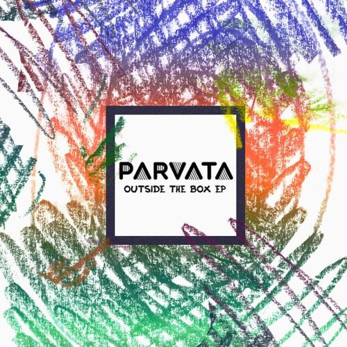 Parvata's avatar