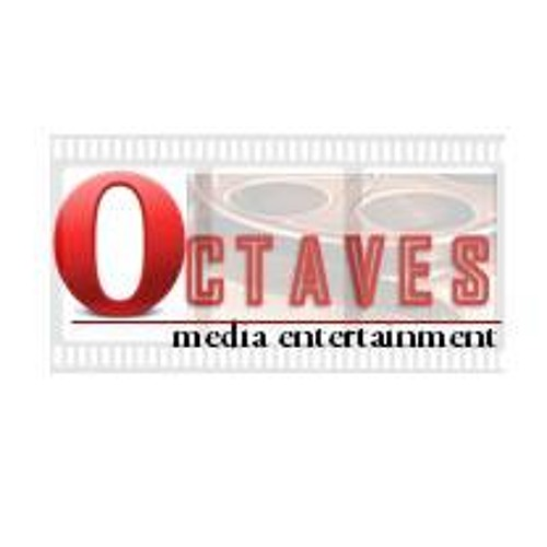 Octaves Production House's avatar