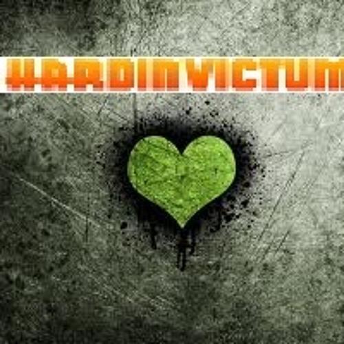 Hardinvictum's avatar