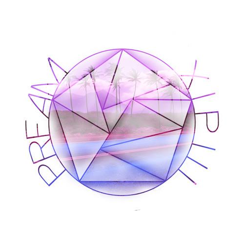 @X1p3's avatar