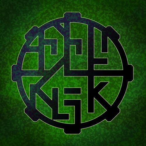 idoyklik's avatar