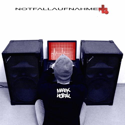 Marek Notfall.'s avatar