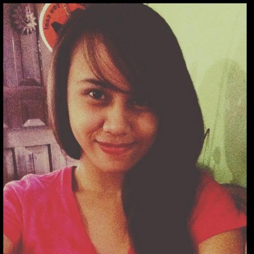 erijose's avatar