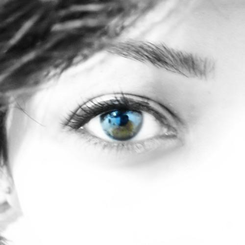 Fatma L'ahbib 1's avatar