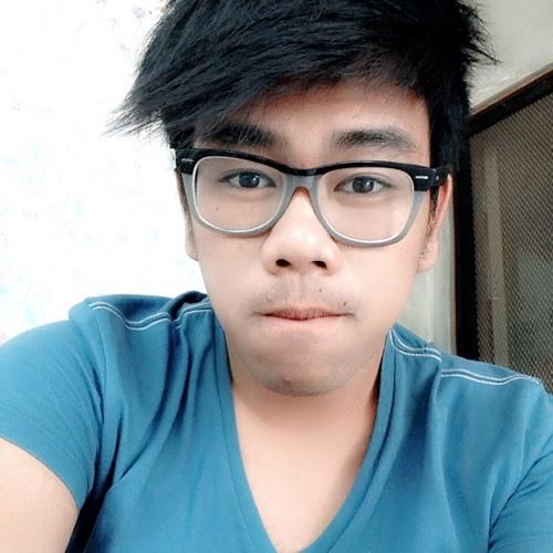 Francis Sarmiento's avatar