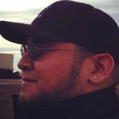 Gabriel Escobar Bustos's avatar