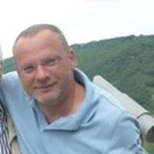 Ton Van Dijk's avatar