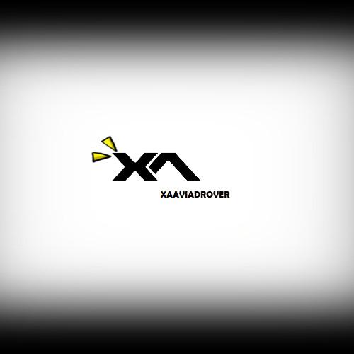 Xaaviadrover*'s avatar