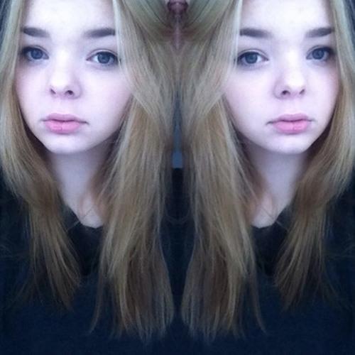 Anastasia_'s avatar