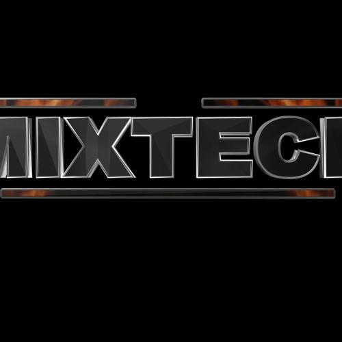 MixTecH's avatar
