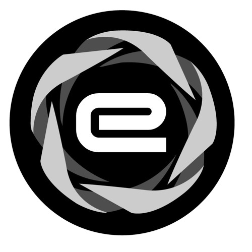MusicProL's avatar
