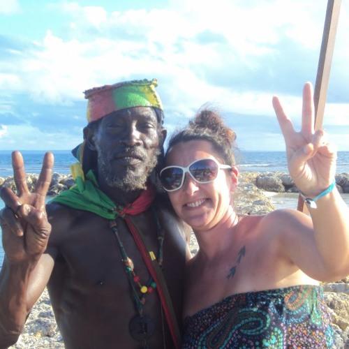 Cathy Beaurain Lemaire's avatar