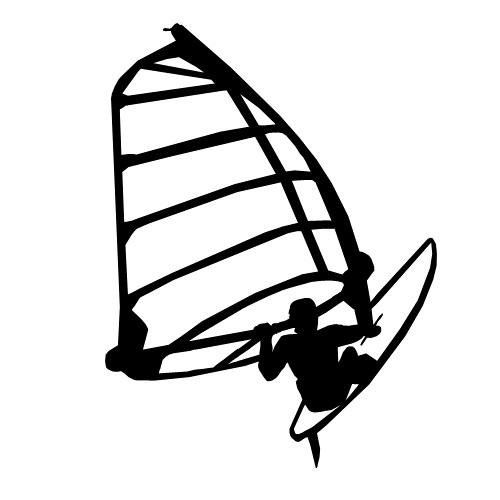 LeoToO's avatar