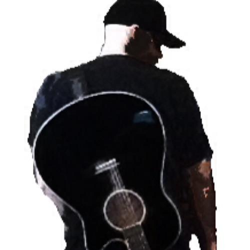 John Fazio Jr's avatar