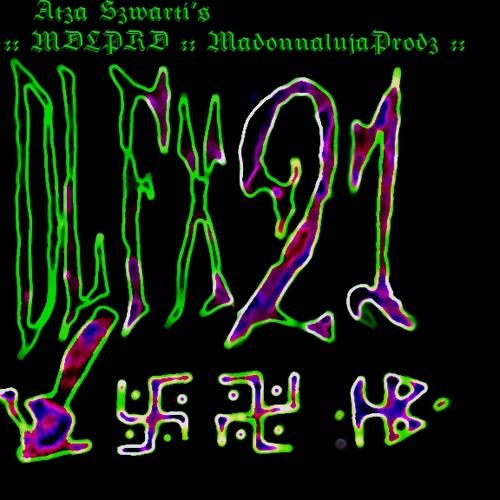 DOLFIX21's avatar