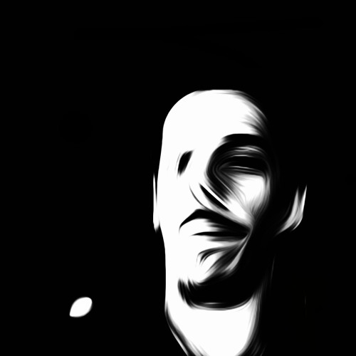 Mirto Baliani's avatar