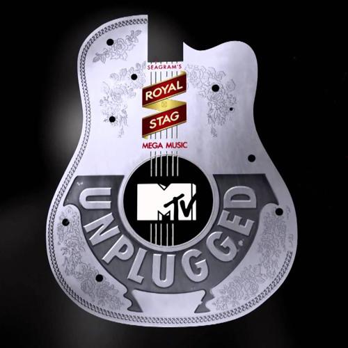 MTV Unplugged's avatar
