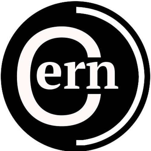 -Cern-'s avatar