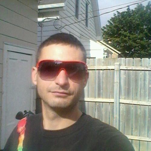 bradley gerald's avatar