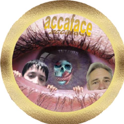 accaface's avatar