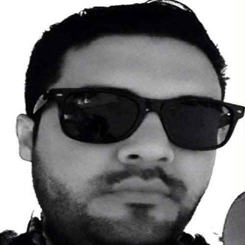 Hector Estrada Rueda's avatar