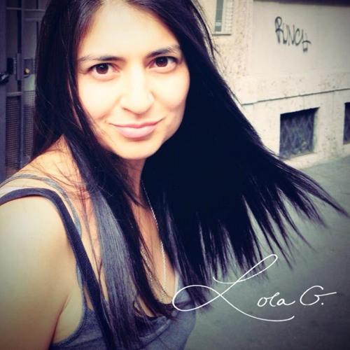 Lola G..'s avatar