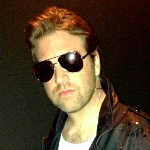 Johnny Tonic's avatar