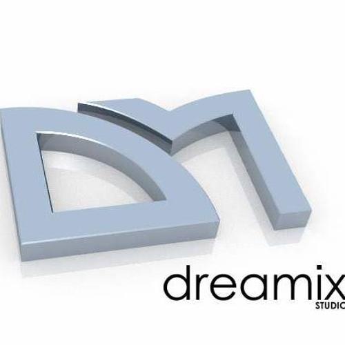 Dream|x's avatar