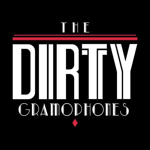 The Dirty Gramophones's avatar