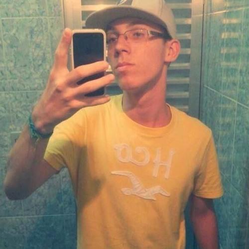 Patrick Favaro's avatar