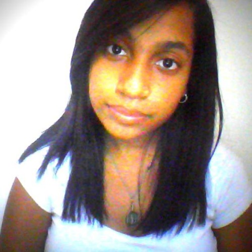 Lidia Santos Ranger's avatar