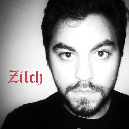 Z1LCH's avatar
