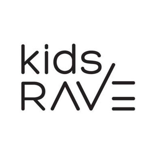 Kidsrave.com's avatar