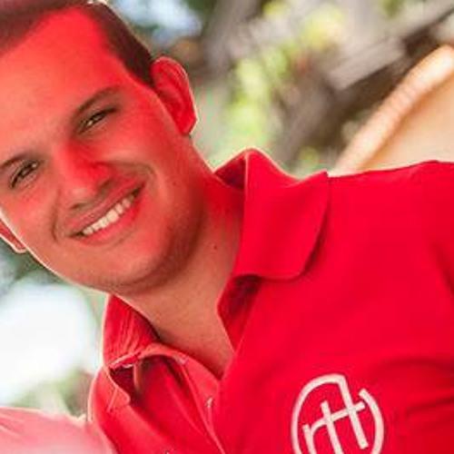 Gabriel Belmiro's avatar