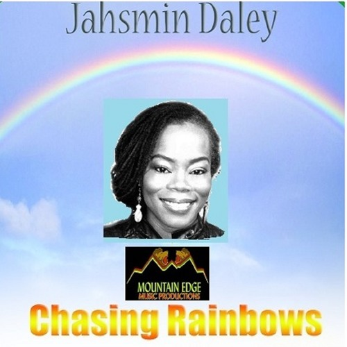 Jahsmin Daley's avatar