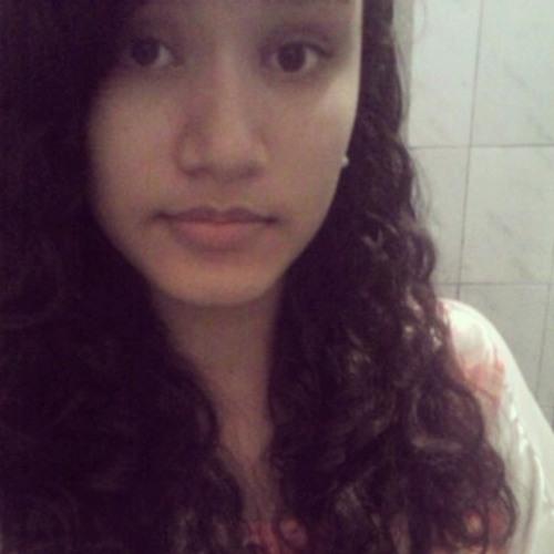 Lys Lima's avatar