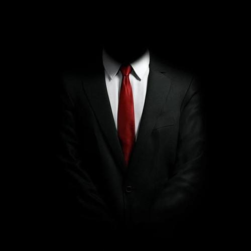 T0d's avatar