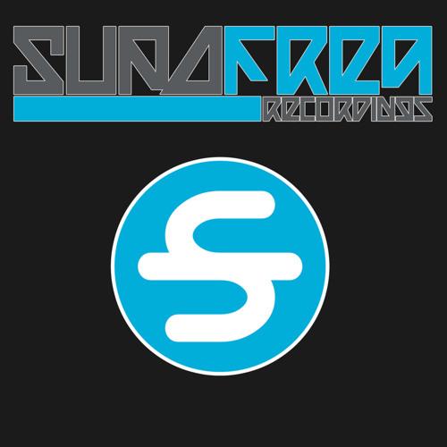 SupaFreq Recordings's avatar