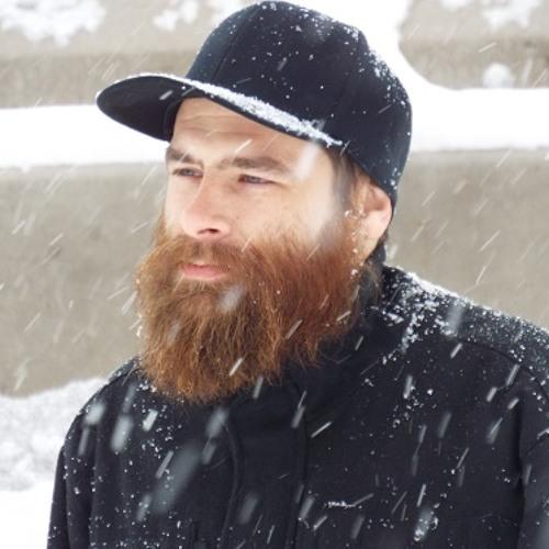 Ben Strauch's avatar