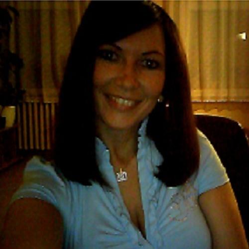 CatherineLK's avatar