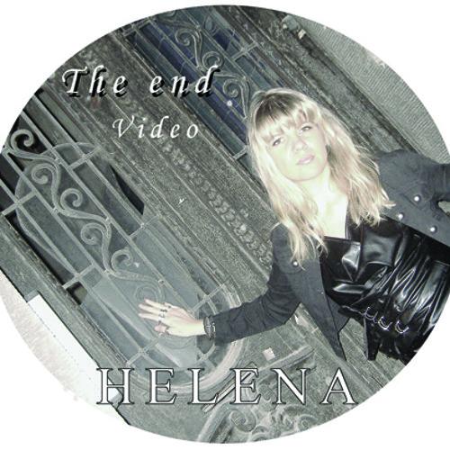 HELENA helenzlatkovic's avatar