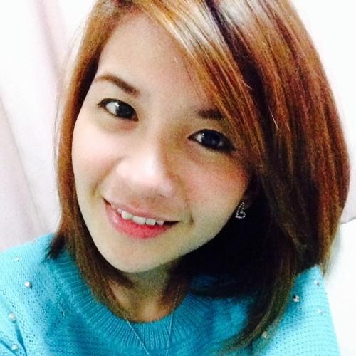 Extiine Ann Mangubat's avatar